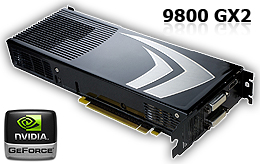 geforce9800gx2.jpg