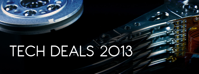 tech-deals-2013